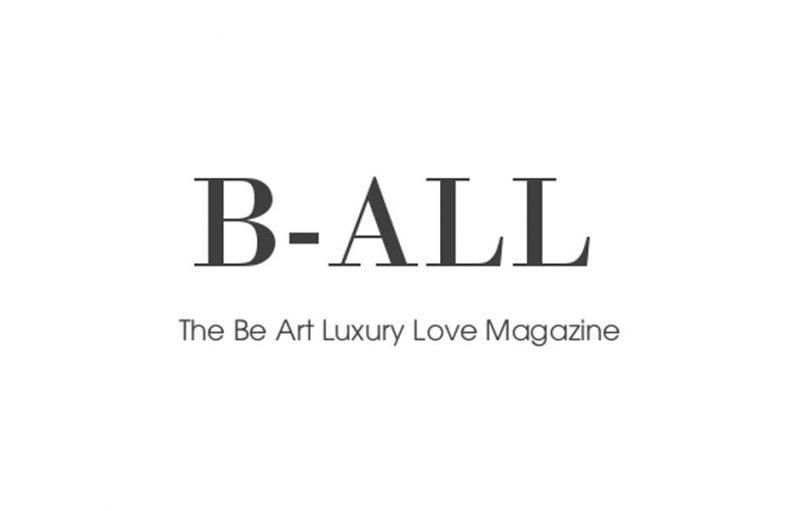 Ball Magazine #17