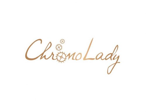 CHRONOLADY.com – Oct. 2015