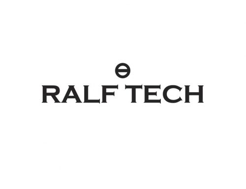 RALF TECH  I  Magazine #03 – Mai 2015