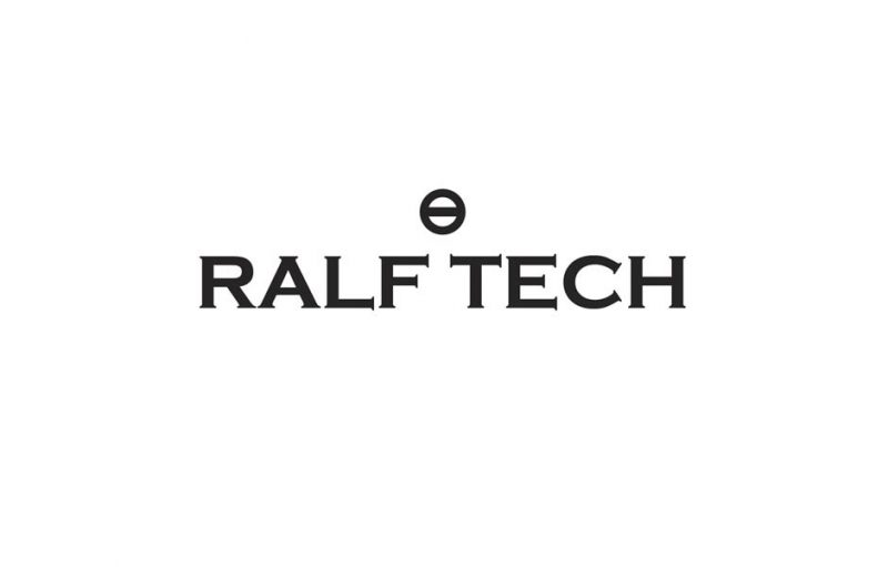 MAGAZINE RALF TECH #03 - mai 2015