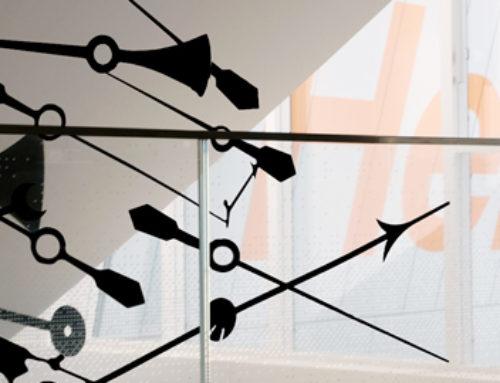 NEXITY & INTERCONSTRUCTION pour Orange Gardens, siège de la R&D d'ORANGE, Grand Paris